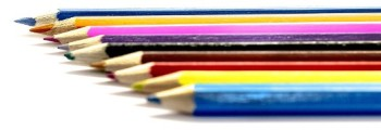 pencils-789884_1280