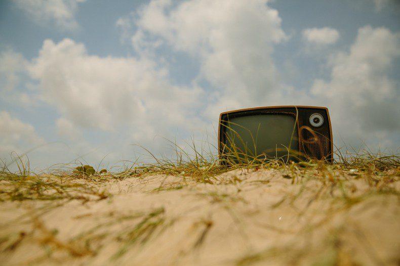 """עדכון ללקוחות הטלוויזיה בכבלים, הגרים ב""""שיכון צעירים"""""""