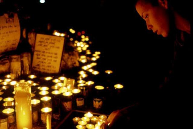 יום הזיכרון ליצחק רבין (נדחה ל-1.11)