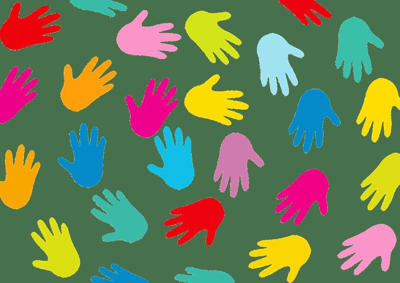 נטלי חן: מכתב כניסה לתפקיד – לקהילת גונן