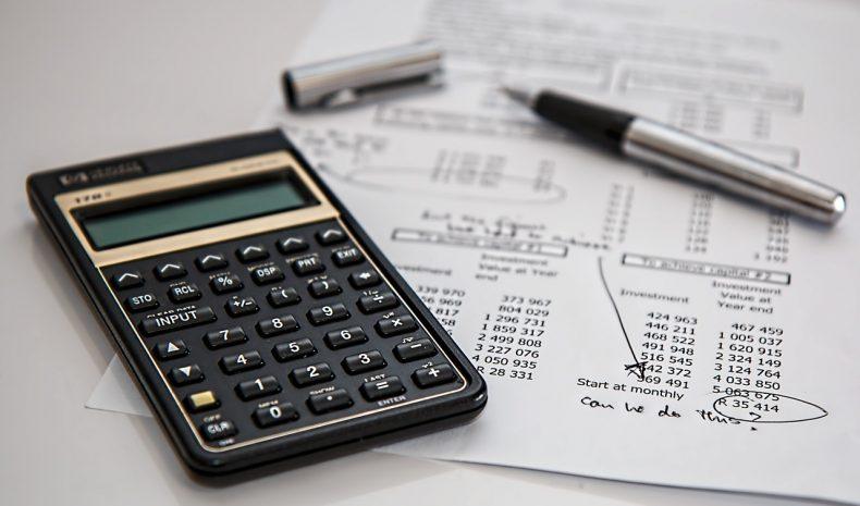 שובר מיסים – ארנונה, מים וביוב – במייל