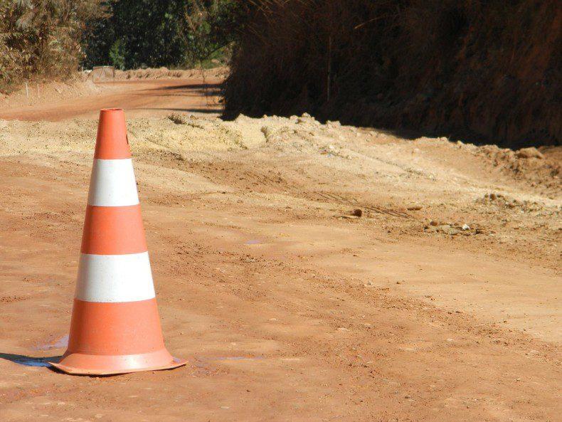 שינויים עקב פתיחת כביש הגישה להרחבה ב'