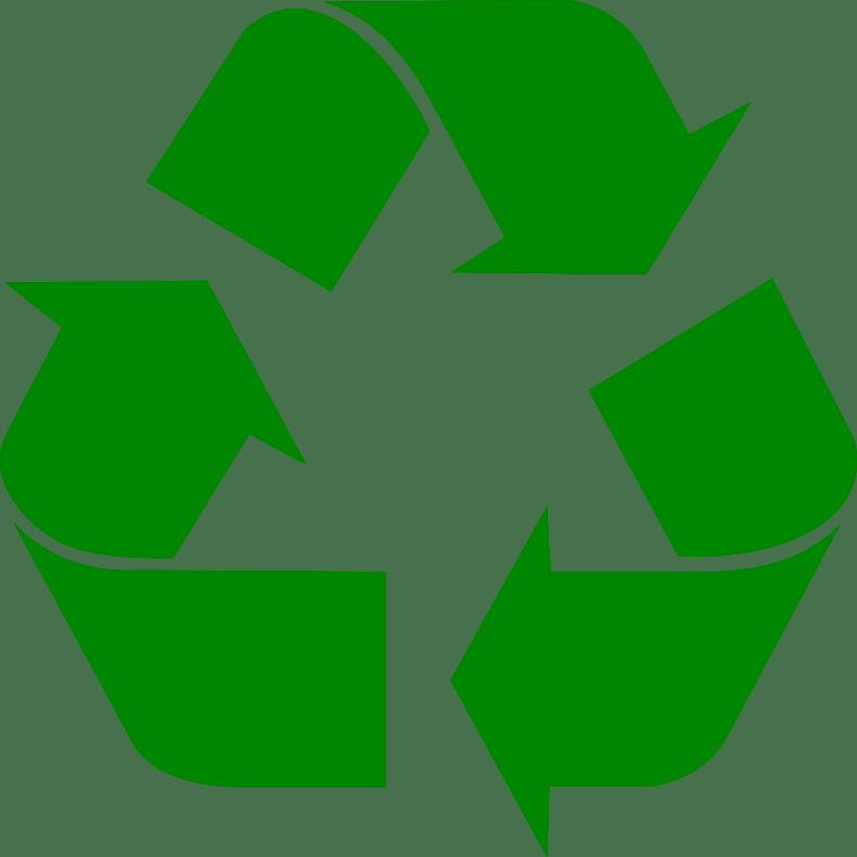פסולת, ימי פינוי ועוד