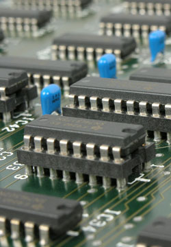 מעבדה-לתיקון-מחשבים-בגליל