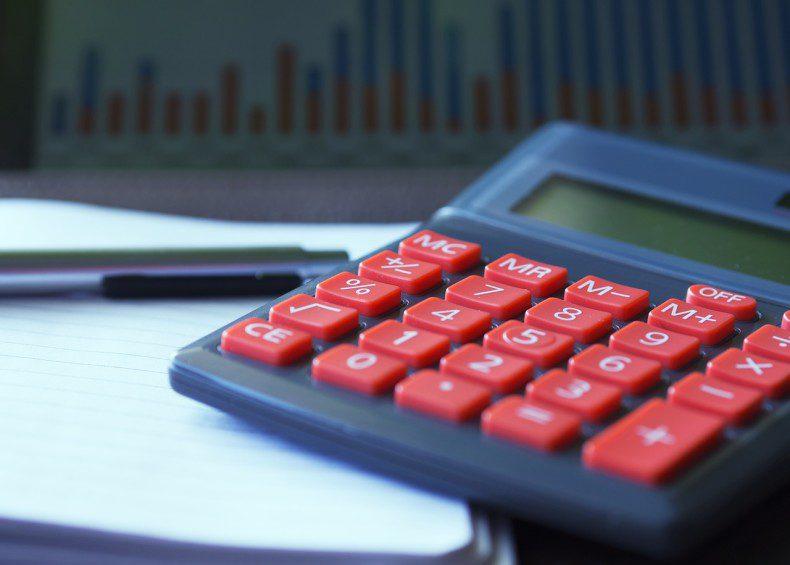 """עדכון מהנ""""ח : דוח תקציב אישי / הוצאות אישיות של חודש דצמבר יחולק מאוחר מהרגיל"""