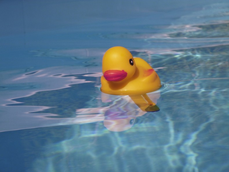 עדכון: שעות פתיחת הבריכה עד לסוף עונת הרחצה
