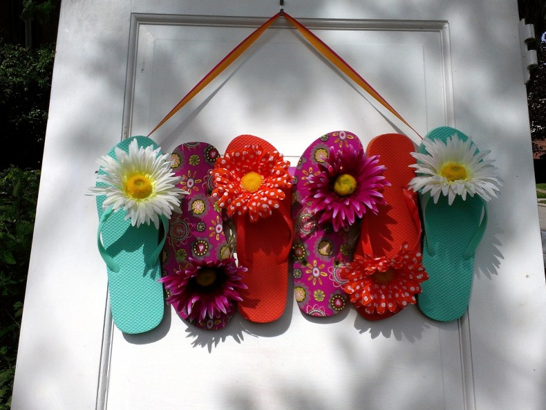 אירועי קיץ בתרבות גונן…